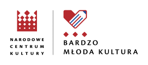 bmk_logo_WSPOLWYSTEPOWANIE_RGB