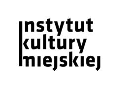 logo-ikm2