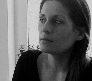 Zofia Lisiecka - zdjęcie